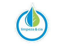 Limpeza & Cia