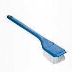limpeza-e-cia-teresina-cabos-escovas-12