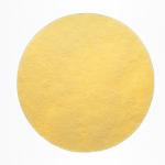 limpeza-e-cia-teresina-fibras-mantas-discos-11