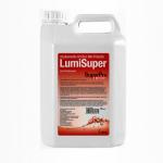 limpeza-e-cia-teresina-produtos-quimicos-01