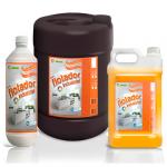 limpeza-e-cia-teresina-produtos-quimicos-05