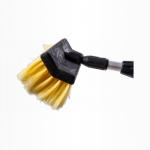 limpeza-e-companhia-teresina-vassouras-rodos-09