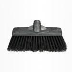 limpeza-e-companhia-teresina-vassouras-rodos-10