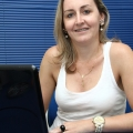 Lúcia Alencar