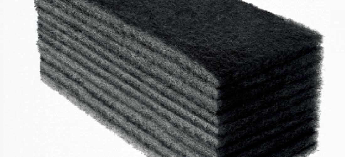 Fibras Mantas01 – Fibra super fina cinza