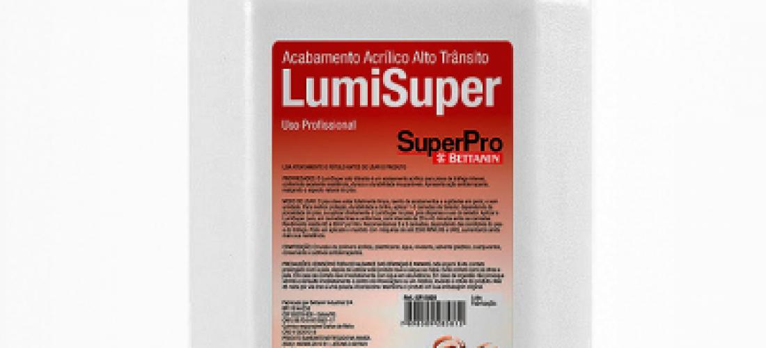 LimpPro Removedor de ceras