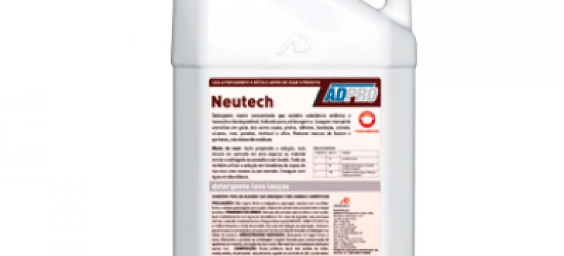 ADPRO Neutech
